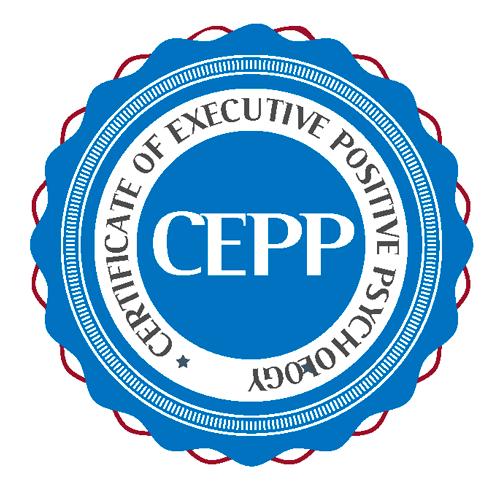 CEPP-09-01-1